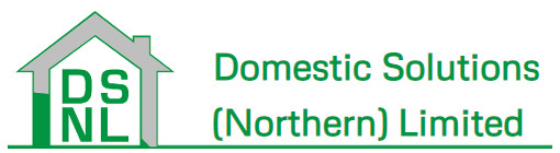 Domestic Solutions Northern Limited